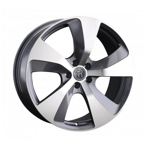 Фото - Колесный диск Replay B239 колесный диск replay lr70
