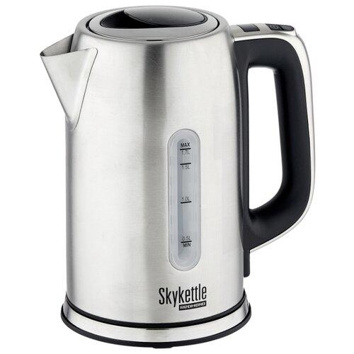 умный чайник светильник redmond skykettle g200s Чайник REDMOND SkyKettle M171S