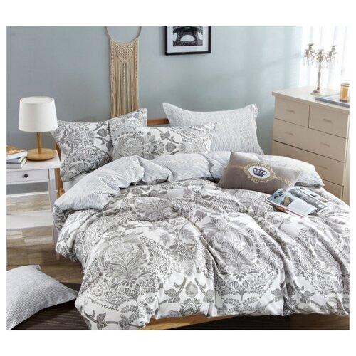 Постельное белье семейное постельное белье valtery постельное белье domina 2 сп евро