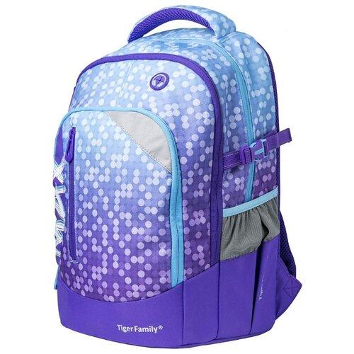 Tiger Enterprise Рюкзак Tiger школьные рюкзаки mojo pax рюкзак tiger