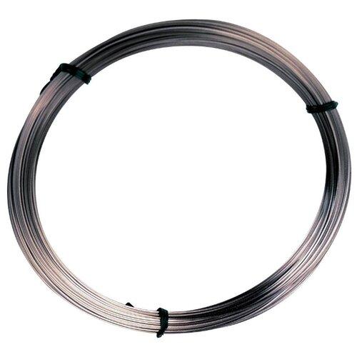 Струна для срезки стекла LIQUI струна f1 для арфы bow brand pedal natural gut