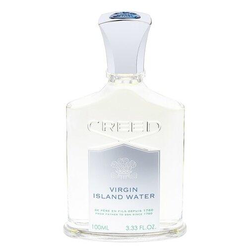 Парфюмерная вода Creed Virgin virgin island water парфюмерная вода