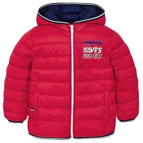 Куртка Mayoral 3436-094 фото