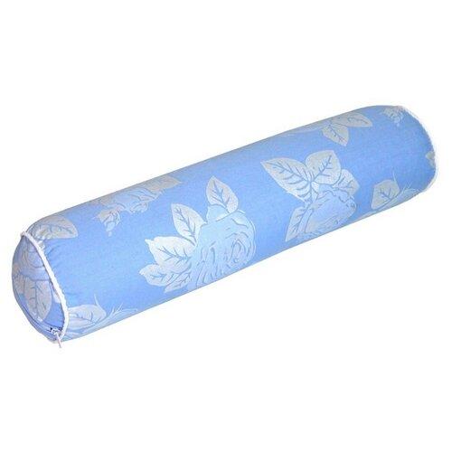 Подушка-валик Smart Textile
