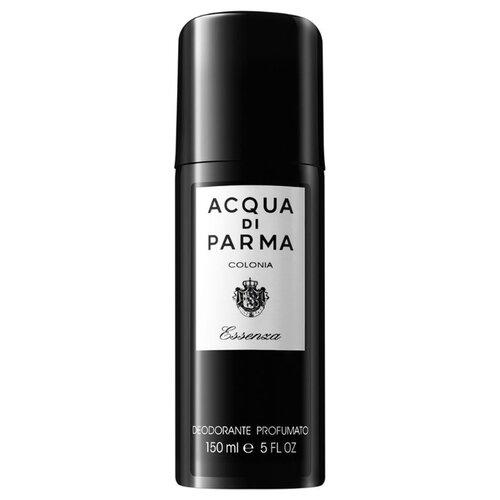 Дезодорант-спрей Acqua di Parma подвесной светильник alfa parma 16941