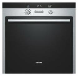 Духовой шкаф Siemens HB75AB550