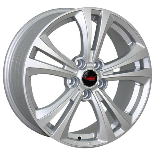 Фото - Колесный диск LegeArtis B230 колесный диск legeartis vw545