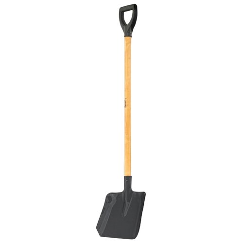 Лопата совковая Сибртех 61459