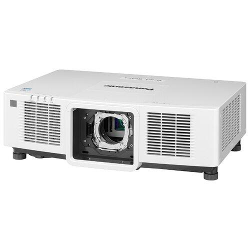 Фото - Проектор Panasonic PT-MZ16KLWE проектор panasonic pt tw350