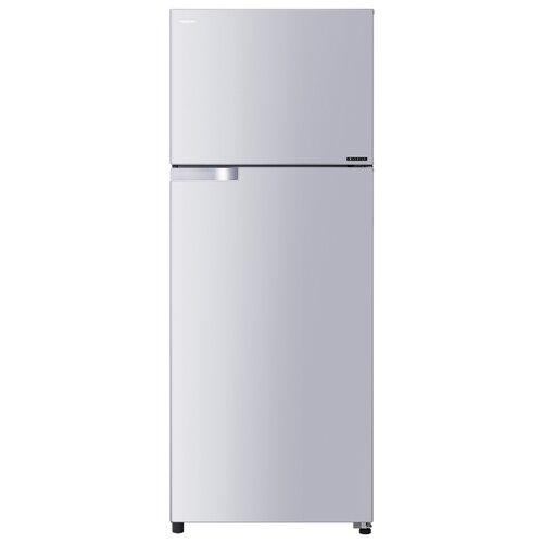 Холодильник Toshiba GR RT565RSLS