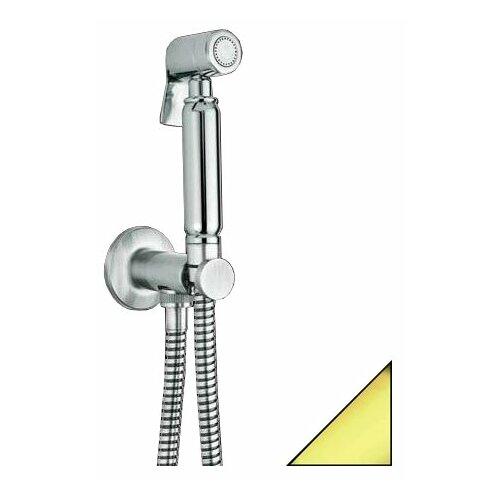 Гигиенический душ Giulini SH05O фото