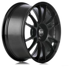 Колесный диск OZ Racing Ultraleggera 8x17/5x112 D75 ET48 Matt Black