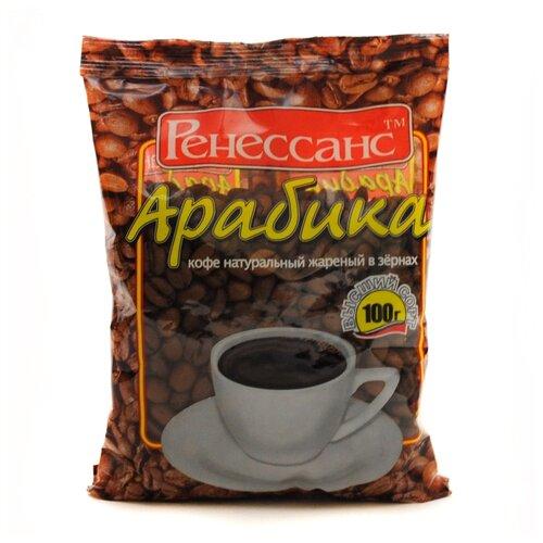 Кофе в зернах Ренессанс