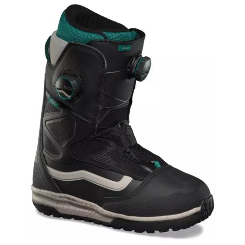 Ботинки для сноуборда VANS шорты prime boardshort vans р 34 48 50 ru