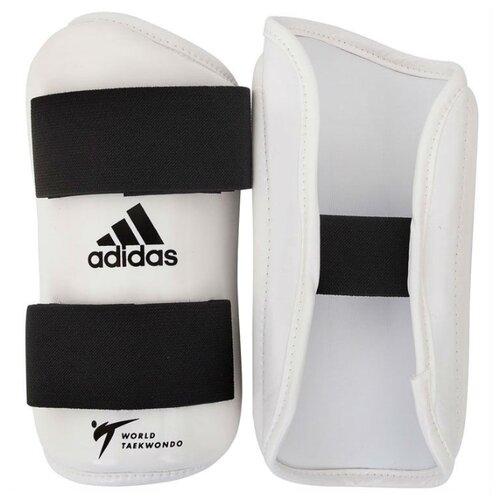 Защита предплечья adidas ADITFP01