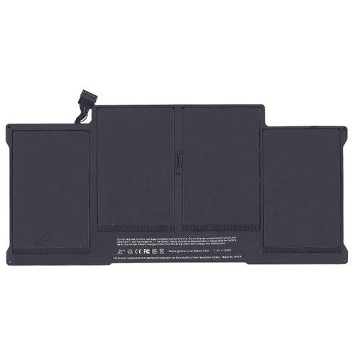 Аккумулятор Apple A1405 аккумулятор