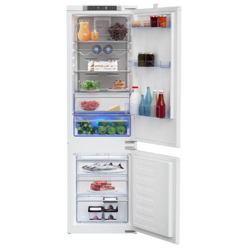 Встраиваемый холодильник Beko