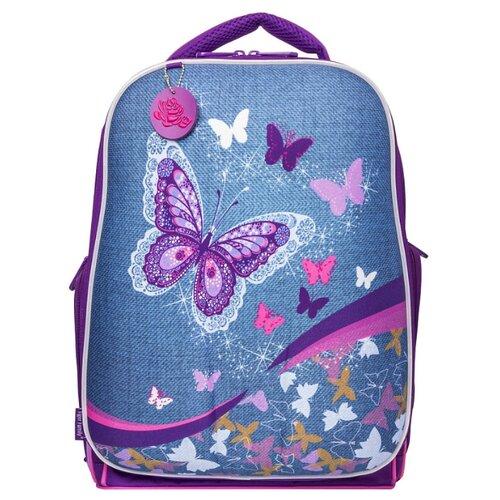 Tiger Enterprise Рюкзак Expert школьные рюкзаки mojo pax рюкзак tiger