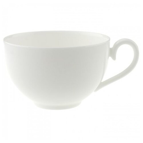 Villeroy & Boch Чашка Royal 400