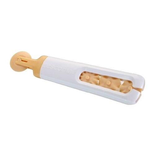 Нож для теста Tescoma DELICIA нож для теста tescoma president 638610