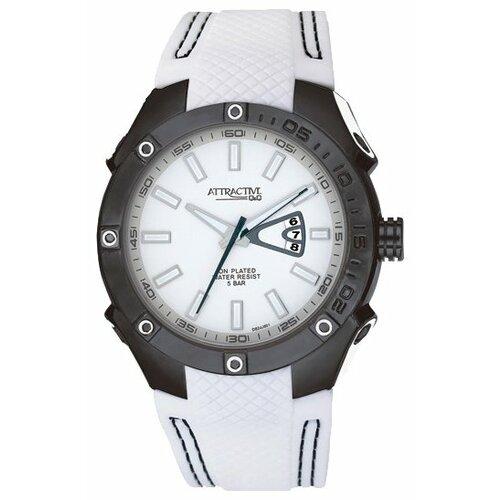 Наручные часы Q&Q DB24-501 q
