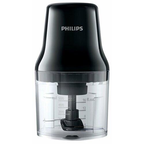 Измельчитель Philips HR1393