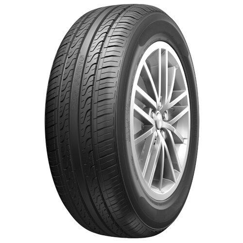 Автомобильная шина Headway american headway workbook 3 spotlight on testing level в1