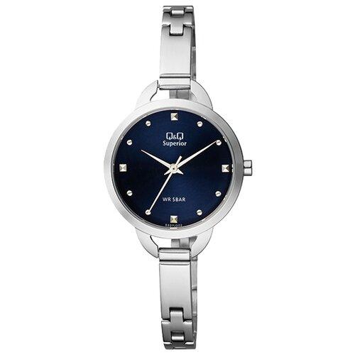Наручные часы Q&Q S327 J202