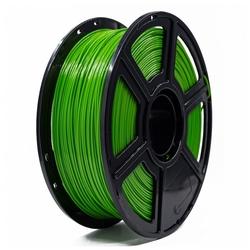 PETG пруток Tiger 3D 1.75 мм зеленый