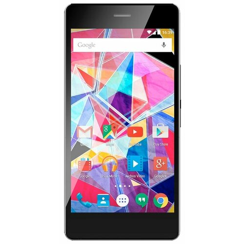 Смартфон Archos Diamond S смартфон
