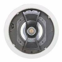 Акустическая система Monitor Audio Silver In-Ceiling