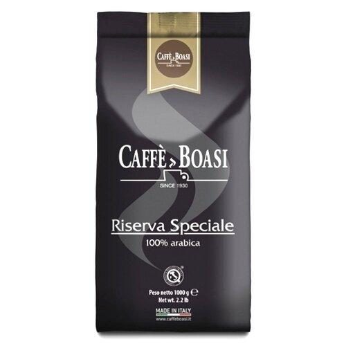 Кофе зерновой Caffe Boasi