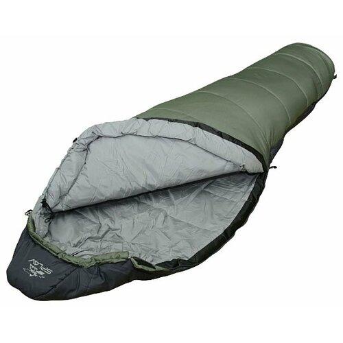 Спальный мешок Сплав Expedition