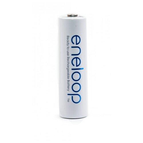 Фото - Аккумулятор Ni-Mh 750 мА·ч полотно для ленточной пилы зубр зпл 750 305 l 2234мм h 10 0мм шаг зуба 2мм 12tpi материал углерод сталь 65г