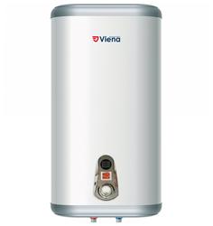 Накопительный водонагреватель Viena EVP 50-V