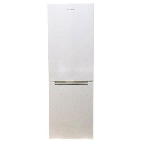 Холодильник Leran CBF 203 W NF leran to 1812 w