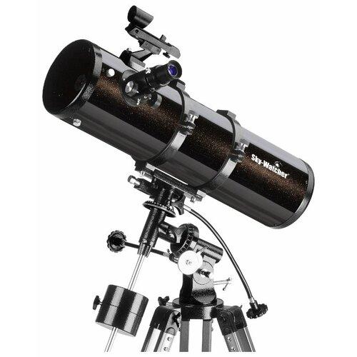 Фото - Телескоп Sky-Watcher BK 1309EQ2 телескоп sky watcher bk 1149eq1