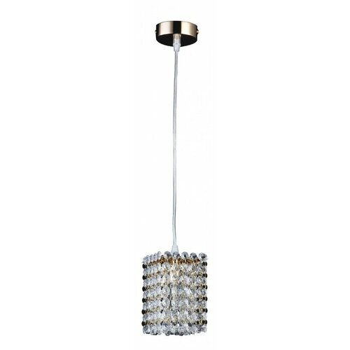 Lightstar LS 795324 G9 60 Вт подсветка lightstar mobiled ango ls 003140