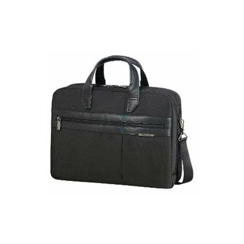 Сумка Samsonite 62N*005 сумка 005 2015 drew bag