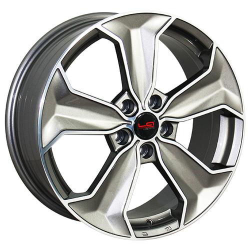 Фото - Колесный диск LegeArtis KI248 колесный диск legeartis vw545