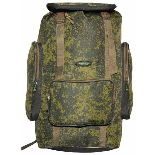 Рюкзак PRIVAL Егерь 50