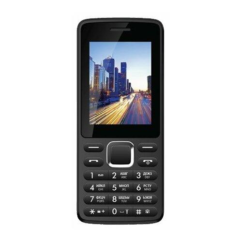 Телефон VERTEX D518 телефон vertex k204