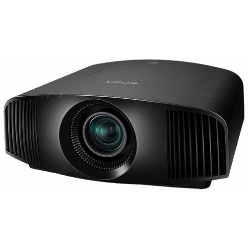 Фото - Проектор Sony VPL-VW260ES проектор sony vpl phz10