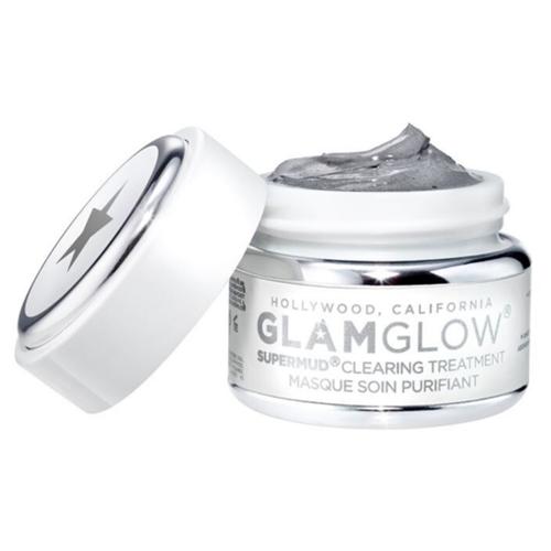 Glamglow Очищающая маска glamglow supercleanse cleanser