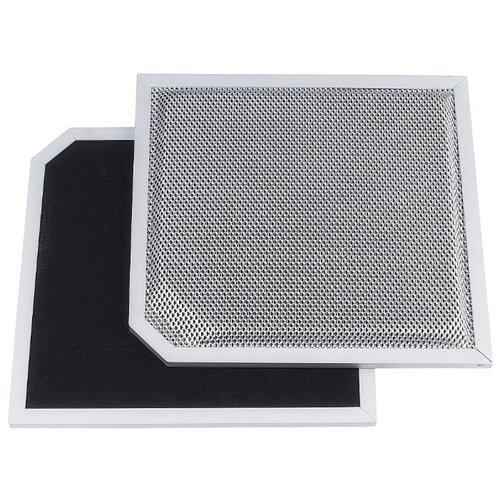 Фильтр угольный LEX N3 аксессуар lex фильтр угольный g a1 angolo fortune p4 plaza touch v1 v2