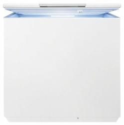 Морозильный ларь Electrolux EC 2801 AOW
