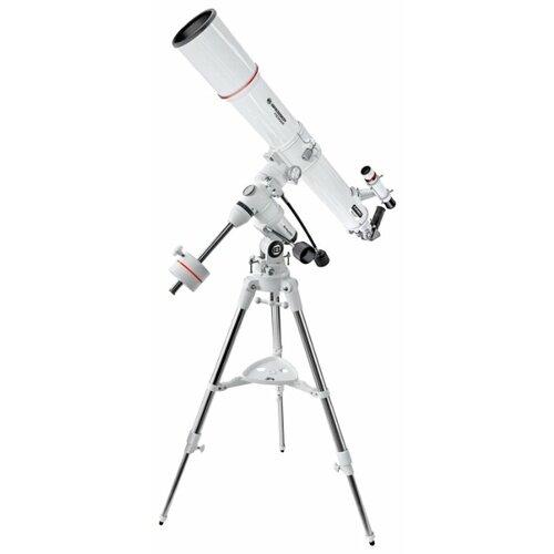 Телескоп BRESSER Messier AR-90 ric messier network forensics