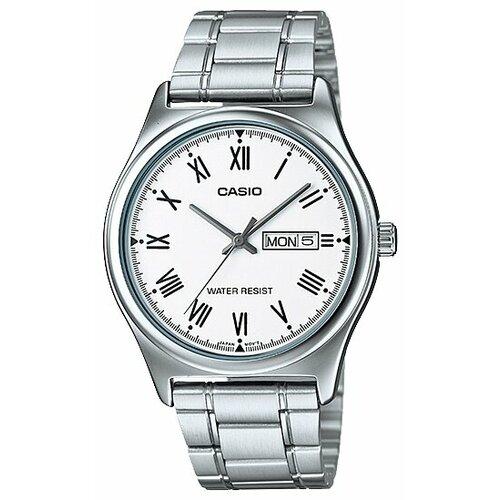 Наручные часы CASIO MTP-V006D-7B casio mtp 1154e 7b