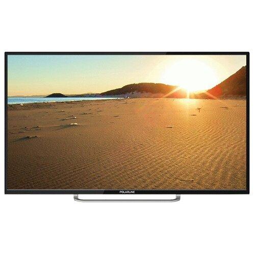 Фото - Телевизор Polarline 40PL11TC-SM телевизор