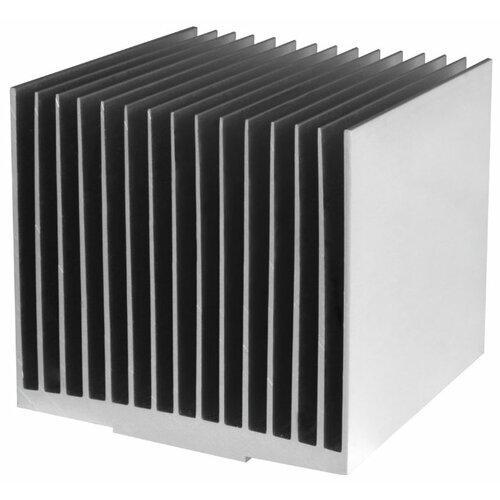 Радиатор для процессора Arctic